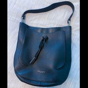 Marc Jacobs Maverick hobo purse